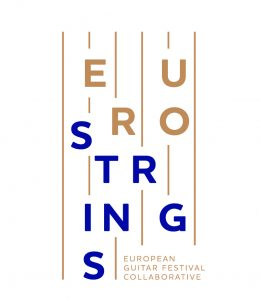 EuroStrings_logo_vertical