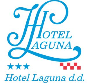 hotelLAGUNA_logotip-08-cdr12-04-prave-boje