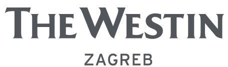 the westin zagreb logo cut1