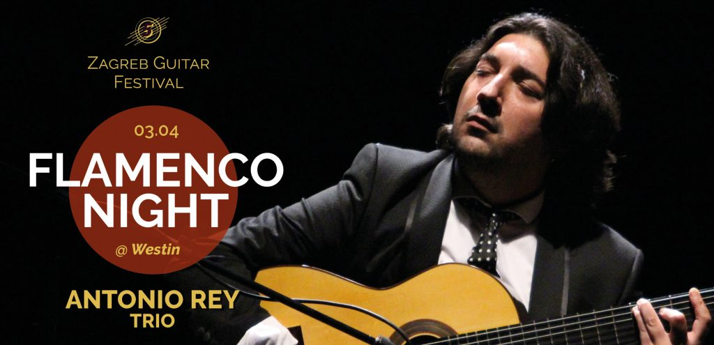FLAMENCO_Antonio Rey_556by2694_new